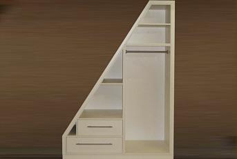 tischlerei gindorf celle individuelle ma anfertigung von. Black Bedroom Furniture Sets. Home Design Ideas